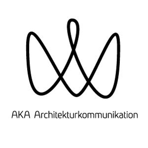 AKA Architekturkommunikation